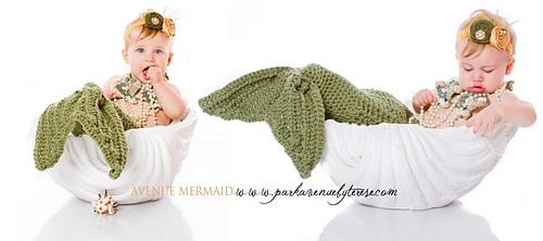 Mermaid_medium