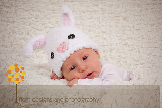 Img_0167-40_copy_small2