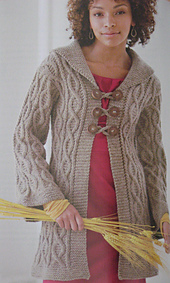 Cable_coat_003_small_best_fit