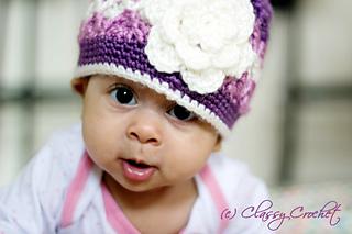 Purplehat_small2