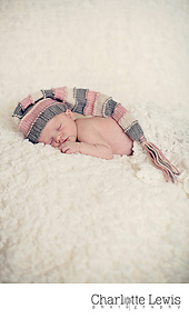 Newborn_kamdyn_15_copy_small_best_fit