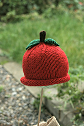 Apple_small_best_fit