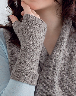 Pg52_cobblestonefingerlessmitts_small2