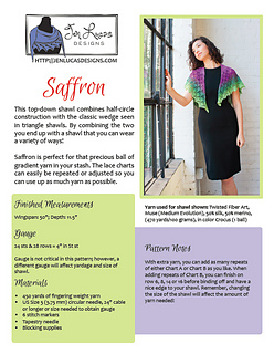 Saffronss_small2