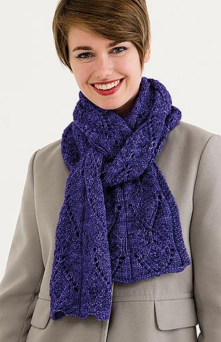 Glarus_scarf_medium