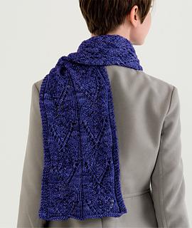 5-glarus-scarf_small2