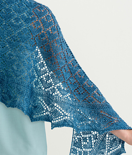 6-glarus-shawl_small2