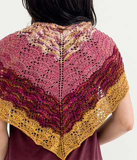 12-bampton-shawl_small2