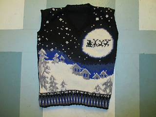 Winter_s_night_vest_037_small2