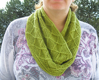 Honeyflowercowl__1_of_1__small2
