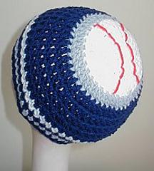 Double_crochet_sports_hat_baseball_small