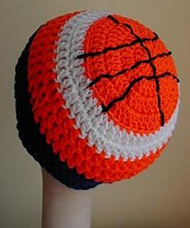 Double_crochet_sports_hat_basketball_small2