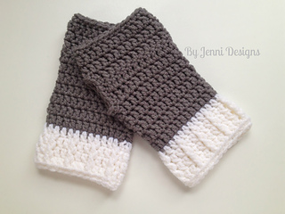 Ribbed_cuff_fingerless_gloves_small2