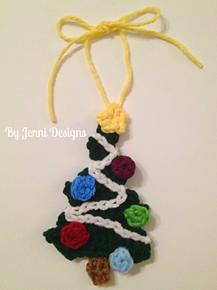 Christmastree_small2