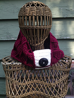 Ribbed_cowl_burgundy__3__small2