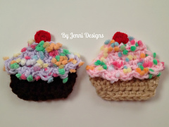 Cupcake_applique_small