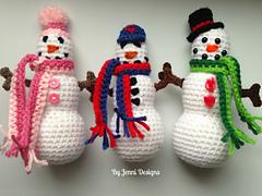 Snowpeeps_small