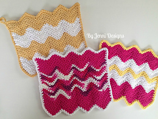 Chevron2_small2