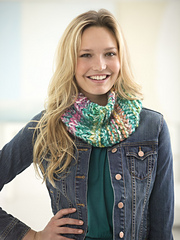 Cobble_hill_cowl_small