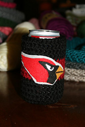Beerkoozie_small_best_fit
