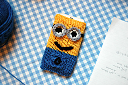 Minion_phone_cover5_small_best_fit