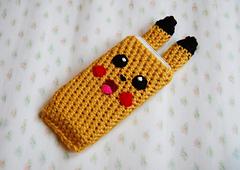 Pikachu__15__small