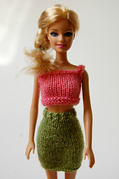 Barbie_skirt_edited_1_small_best_fit