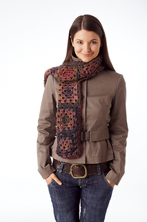 Scarf_sws_small2