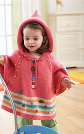 Hooded-poncho_small_best_fit