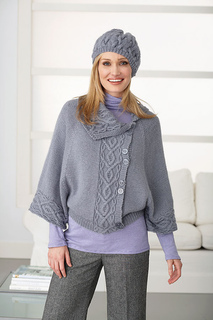 500873_assymetrical_cape_small2