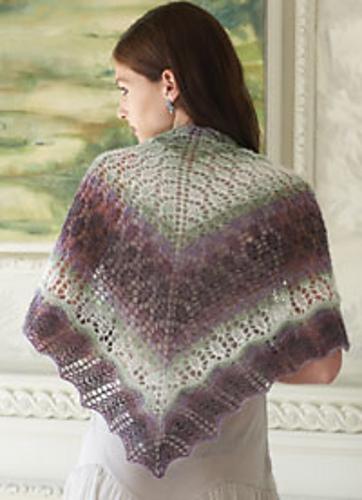 Ravelry Patons 500879 Breathtaking Patterns