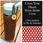 Cross_your_heart_water_bottle_cover_small_best_fit