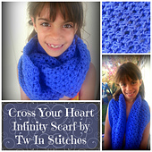 Xheart-infinity-scarf_small_best_fit