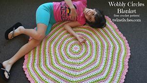 Wobblycircles-rav_small_best_fit
