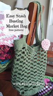 Easymarketbag_small_best_fit