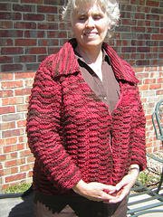 Mom_s_wooly_jacket_small