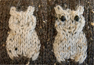 Owl_detail_small2