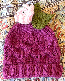 Embellished_sprout_b_small2