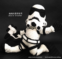 Crochet_stormtrooper_-_crochet_stormtrooper___star_wars_-crochet_free_pattern_stormtrooper_-----_-____star_wars-crochet_star_wars_stormtrooper18_small