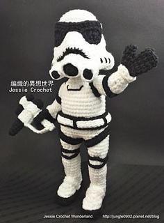 Crochet_stormtrooper_-_crochet_stormtrooper___star_wars_-crochet_free_pattern_stormtrooper_-----_-____star_wars-crochet_star_wars_stormtrooper4_small2