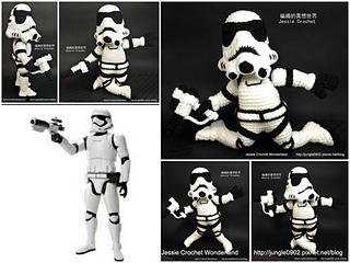 Crochet_stormtrooper_-_crochet_stormtrooper___star_wars_-crochet_free_pattern_stormtrooper_-----_-____star_wars-crochet_star_wars_stormtrooper1_small2