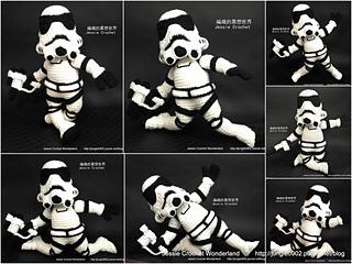 Crochet_stormtrooper_-_crochet_stormtrooper___star_wars_-crochet_yoda_free_pattern_stormtrooper_-----_-_____star_wars-crochet_star_wars_stormtrooper19_small2