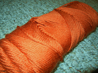 Yarns__7__small2