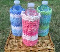 Water_bottle_cozy_full_small_best_fit