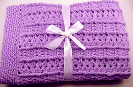 Lavender_shells_blanket_full_-_for_pattern_layout_small_best_fit