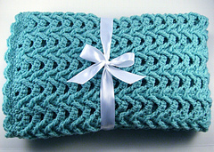 Cascade_car_seat_baby_afghan_whole_small
