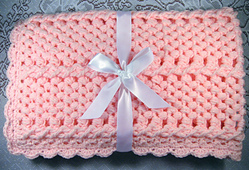 Strawberry_twist_car_seat_baby_afghan_whole_small_best_fit