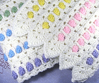 Candy_buttons_baby_afghan_--_cover_small_best_fit