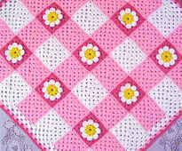 Gingham_daisy_baby_afghan_cover_pic_small_best_fit