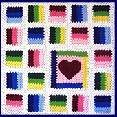 Granny_patch_heart_whole_ravelry_pic_small_best_fit